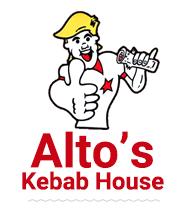 altos-kebab-house-logo